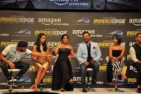 amazon prime bollywood movies angad bedi tanuj virwani richa chadda vivek oberoi sayani