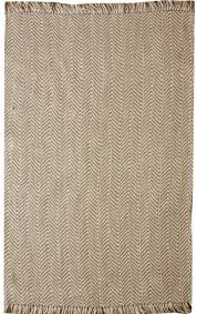 Discount Living Room Rugs Area Rugs Online Cheap Roselawnlutheran