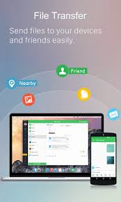 airdroid apk airdroid apk for android