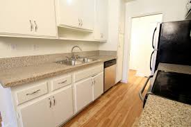 Kitchen Cabinets Los Angeles Ca Los Angeles Rent Comparison What 1 750 Rents You Right Now