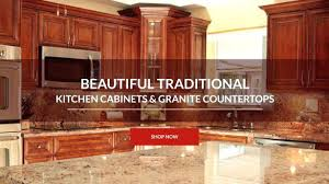 cheap cabinets near me kitchen cabinets for sale near me kitchen cabinet options where to