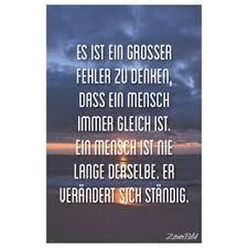 lebenssprüche images tagged with lebenszitat on instagram