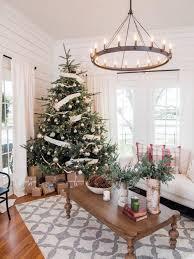 best 25 buy tree ideas on easy