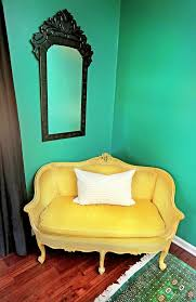 colorful room paint color ideas for your living room angie s list