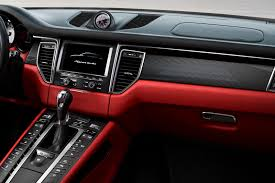porsche suv 2015 interior 2015 porsche macan specifications review and price autobaltika com
