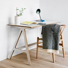 Small Desk Plants by Best Selections Of Ikea Desks For Small Spaces Homesfeed