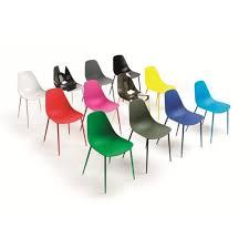 outlet arredamento design outlet mobili bari le migliori idee di design per la casa