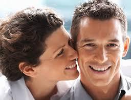 Professional dating  Find your ideal partner    EliteSingles
