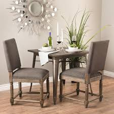 Reclaimed Dining Chairs Upholstered Reclaimed Wood Dining Chair