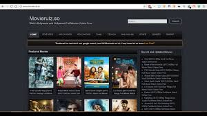 how to download latest telugu movies 2018 upcoming version youtube