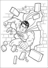 iron man marvel iron man coloring pages free printable