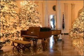 White House Decor 100 White House Christmas Decor Inside The 2015 White House