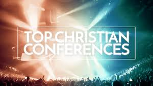 glorious light christian ministries top christian conferences for 2018 in the u s sharefaith magazine