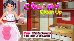 big house clean up decoration youtube
