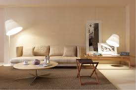 room cool modern floor lamps living room decoration ideas cheap