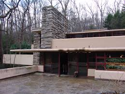 53 best arch xix xx f l wright prairie house images on