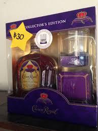 liquor stores thanksgiving allen u0027s retail liquor store