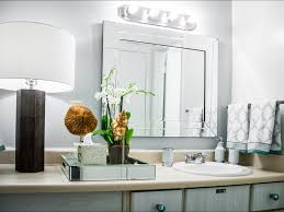 Bathrooms Accessories Ideas Simple Modern Bathroom Accessories Ideas Gorgeous Decorating Image