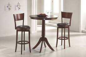 Bar Stool And Table Sets Furniture Bistro Table And Chairs Walmart Bistro Table And