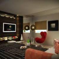 livingroom interior design interior living room designs pictures insurserviceonline com