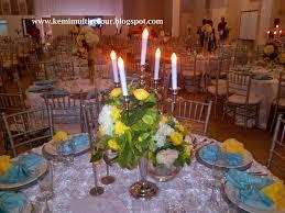 multicolour interiordezine interiors and event decoration blog