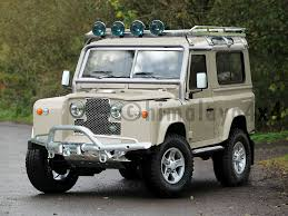 customized land rover himalaya 4x4 custom land rover himalaya 4x4 pinterest land
