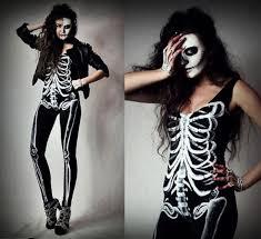 costume ideas for women costume ideas for women