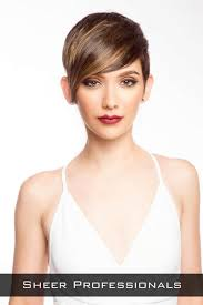 hairstyles that compliment a long face the 30 ultimate short hairstyles for long faces