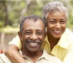 Senior Expense Insurance Program by Medicare Supplement Senior Health Insurance Medigap Irving Tx