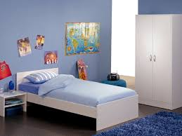 Modern Furniture Kids by Bedroom Furniture Awesome White Blue Wood Glass Modern