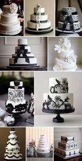 1014 best classic black white wedding images on pinterest