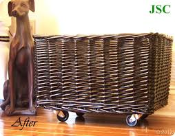 Pottery Barn Storage Bins Incredible Storage Baskets On Wheels Plastic Storage Bins Youtube