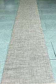 passatoie tappeti tappeto passatoia stretto e lungo resistente e antiscivolo