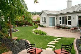 Outdoor Garden Design Ideas Best Professional Landscaping Company In Weston Fl Landscaping