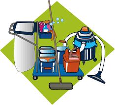 offre d emploi nettoyage bureau emploi d entretien propreté des locaux h f ec maintenance