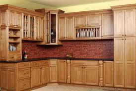 Plate Holders For Cabinets by Kitchen Cabinets These Kitchen Cabinets Have Built I