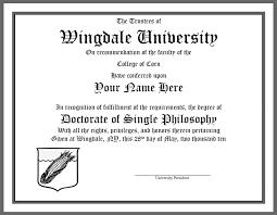 graduation diploma wingdale graduation diploma