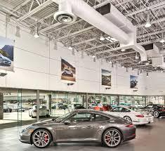 Custom Auto Upholstery San Antonio Porsche San Antonio 2018 2019 Car Release And Reviews