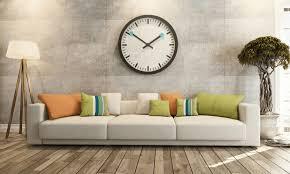 Decor Home Design Vereeniging by Bawas Furnishers Furniture Manufacturer Wholesaler Retailer