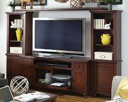Home Entertainment Bedroom Wall Units Entertainment Wall Unit Cambridge Asicb 2 Bch