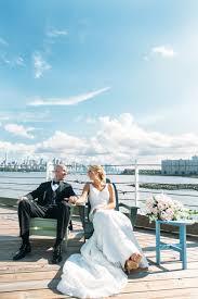 wedding album reviews reviews zak zavada photography