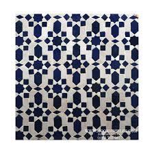 moroccan tile bathroom bathroom shower tiles ideas moroccan tile