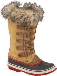 womens boots maur sorel joan of arctic premium boot from maur vonmaur boots