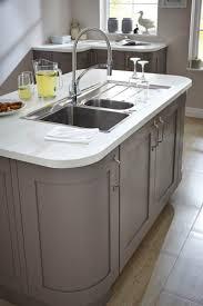 Kitchen Design B Q Bq Kitchen Cabinets Sale Kitchen Inspiration Design