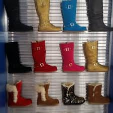 boots buy phone number shiekh shoes 29 photos shoe stores 630 k st downtown