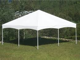 rent canopy tent tents shallotte rent all