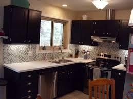 galley kitchen island galley kitchen remodel ideas varnished wooden kitchen island white