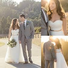 online get cheap style wedding dress aliexpress com alibaba group