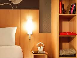 hotel in abbeville ibis abbeville