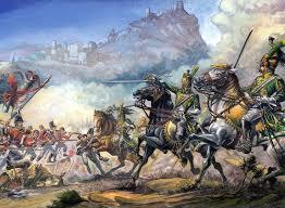 Armchair General Forums 100 Best Napoleonic Wars Images On Pinterest Napoleonic Wars